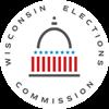 Wisconsin Election Training – TLC